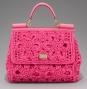 handbags ebay